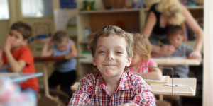 Concerned about your child's education continuity after a move?