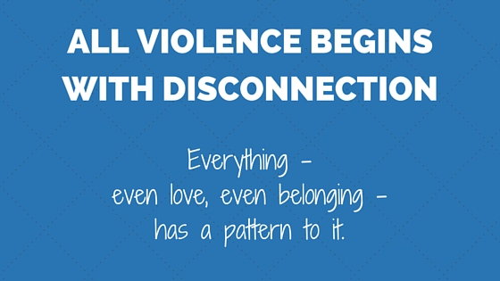 Disconnection Quotes 081515