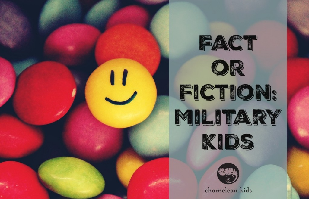 Fact-or-Fiction-Military-Kids-2015-1024x661